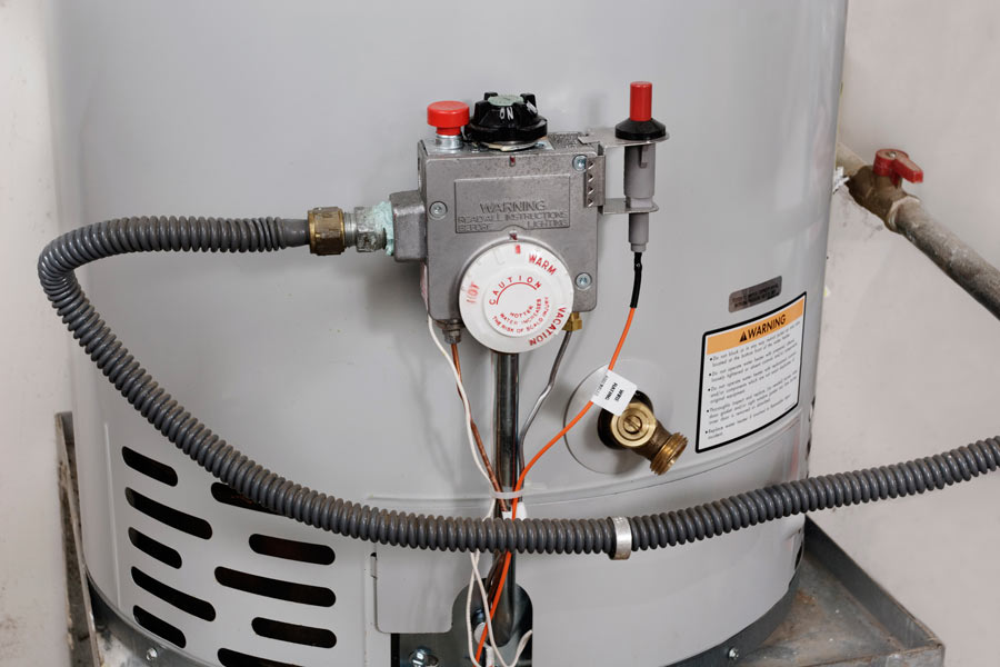 Some tips on buying and maintaining your water heater!